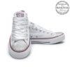 Converse-Swarovski-Silver3-1000×1000-700×700