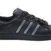 adidas-superstar-black-swarovski-paradise-shine1