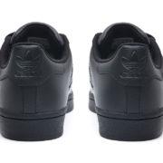 adidas-superstar-black-swarovski-paradise-shine2