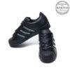 Adidas-Superstar-Black-Swarovski-Paradise-Shine33-700×632