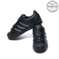 Adidas-Superstar-Black-Swarovski-Paradise-Shine33-700×632