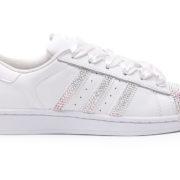 adidas-superstar-swarovski-ab-i-1