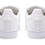 adidas-superstar-swarovski-ab-i-2