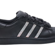 adidas-superstar-swarovski-black-ab1