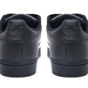 adidas-superstar-swarovski-black-ab2