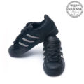 Adidas-Superstar-Swarovski-Black-AB32-700×632