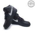 Nike-Air-Force-Black-Silver-1000×1000-700×700