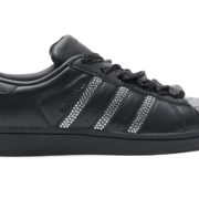 adidas-superstar-black-swarovski-iii-1