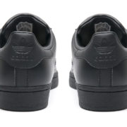 adidas-superstar-black-swarovski-iii-2
