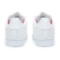 adidas-superstar-swarovski-pink-by-dominika-myslivcova-v22