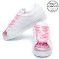 Adidas-Superstar-Swarovski-Pink-by-Dominika-Myslivcova-V23-700×700