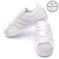 Adidas-Superstar-Swarovski-AB1-I.3-700×525 (1)