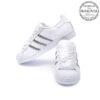 Adidas-Superstar-Swarovski-Silver-Night-I3-1000×1000-700×700