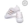Adidas-Superstar-Swarovski-White-Rose-Gold-3-1000×1000-700×700