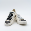 converse-chanell-shoozers-2