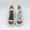 converse-chanell-shoozers-7