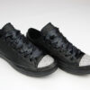 Converse-leather-black-low-02