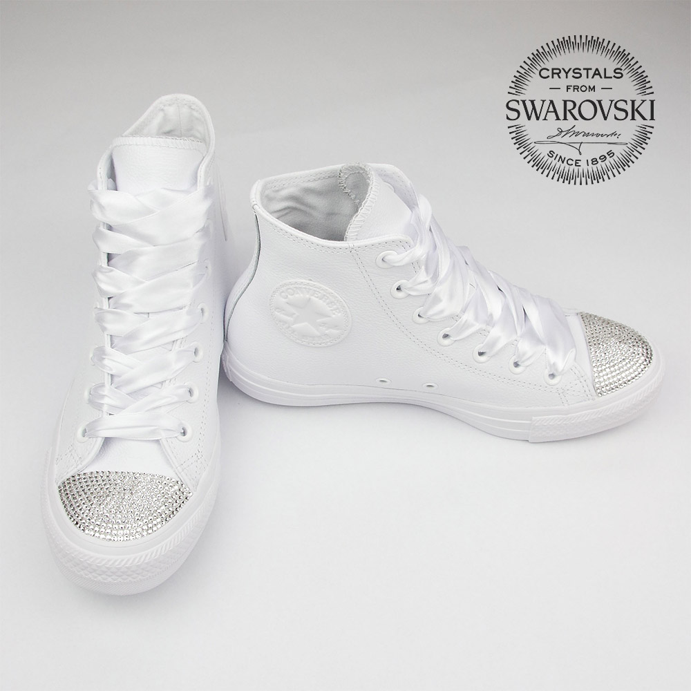 Converse-leather-white-high-01