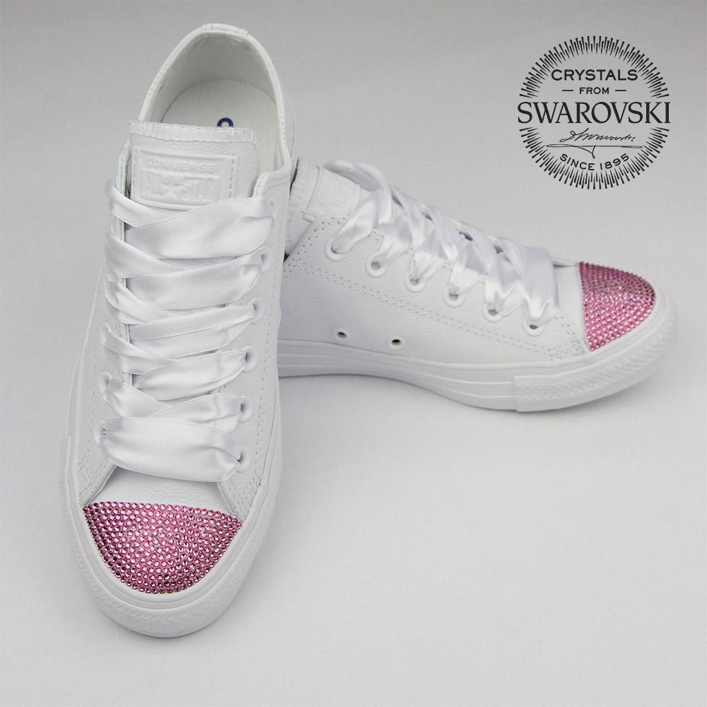 Converse-leather-white-low-01