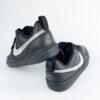 Nike-court-borough-002