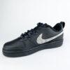Nike-court-borough-006