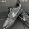 Nike-court-borough-007